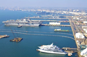 navy issues msra to marine group