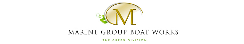 mgbw the green division