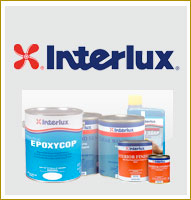 dealer - interlux