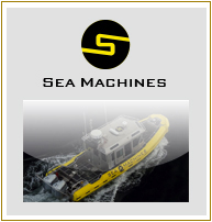 dealer - sea machines