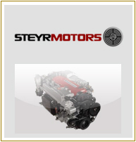 dealer - steyrmotors