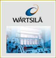dealer - wartsila